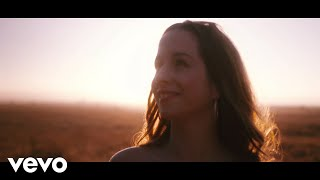 Oonagh - Kuliko Jana - Eine neue Zeit