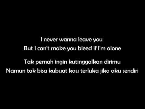 Christina Perri -  Arms Lyrics (Song Lyric Translation)