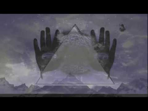 ☽ Ѡi†cђІng HøvЯ | Witch House Mix | (Vol. II) ☾