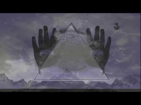 ☽ Ѡi†cђІng HøvЯ | Witch House Mix | (Vol. II) ☾