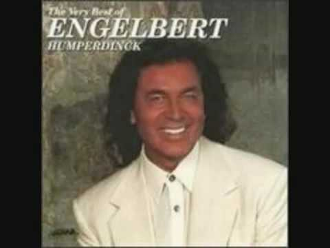 I Can't Stop Loving You - Engelbert Humperdinck.mp4