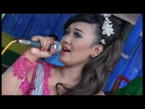 CS SANGKURIANG - Dalan Anyar Elya Sanjaya
