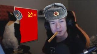 Baixar IN SOVIET RUSSIA... - Stream Highlights #10