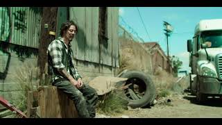 Richie Kotzen 'Riot' Official Music Video