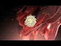 Ovulation - Nucleus Health