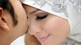 تحميل اغنية امبارك امبارك عريسنا امبارك mp3