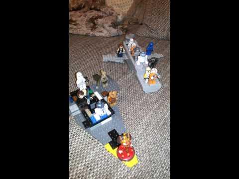 Конструкторы Лего Френдс Lego Friends купить