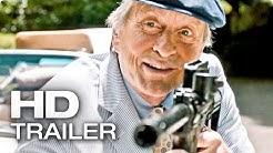 DAS GRENZT AN LIEBE Trailer | 2014 [HD]