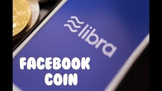 Facebook's Libra Cryptocurrency - Will This Change 2020?