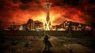 Fallout: New Vegas - The Ultimate Critique