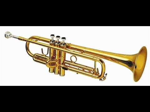 RE: 7 Nation Army Trumpet Tutorial Intro!