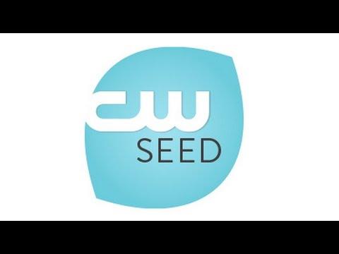 CW Seed For Roku Demo