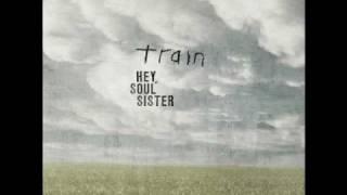 """Soul Sister, Don"