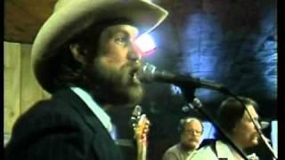 Rick Robinson and The Bayou Boys - Victim Of Life