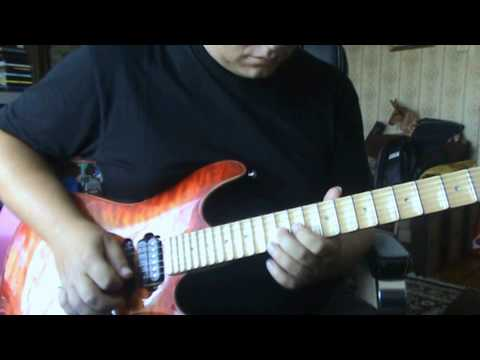 Chinese Suhr UPGRADE   LEAD test