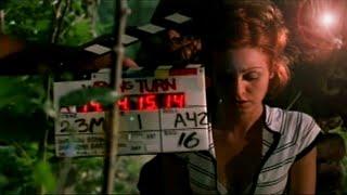 ПОВОРОТ НЕ ТУДА 1 (Wrong Turn) - За кадром #4 (2003)