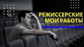 Флешмоб Жулдызай 2014 ВИДЕОУРОК
