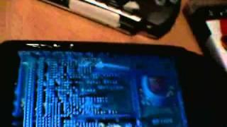 CWCHEAT PSP 6.60 ME,6.39/6.35 PRO-B8 Y 6.20 TN-E EN PS1 GAMES E ISOS