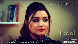 Video whatsapp حسيت بيها faycel sghir