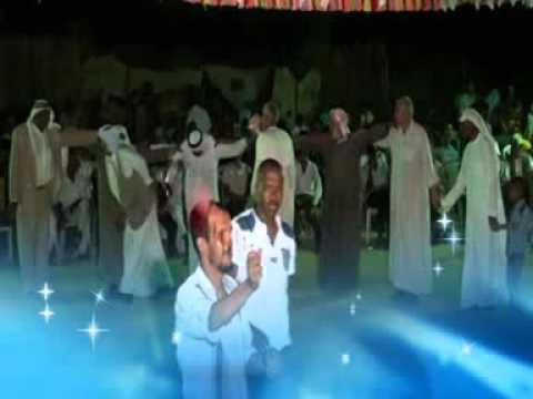 حفل شباب ال المقاطعة فب مدينة دير البلح الجزء 3