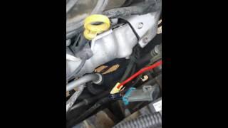 GM, Chevrolet, Pontiac, Buick Simple automotive cooling fan fix