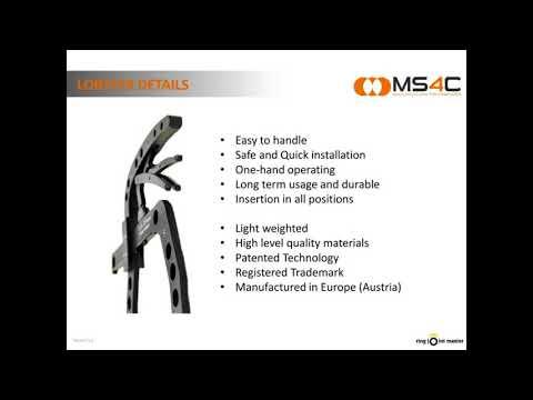 ms4c-lobster-gasket-insertion-tool-v1.3