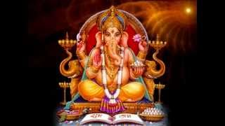 The Hindu Gods - Varadaraja V. Raman
