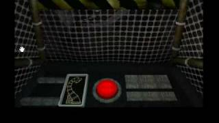 Real-Time Speedrun - Secrets of the Luxor in 22:59 - Part 3 of 3