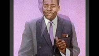 """Just A Closer Walk With Thee"" by Brook Benton"