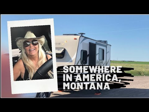 somewhere-in-america,-montana!