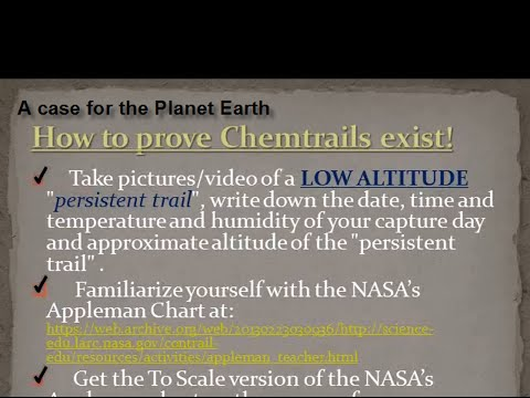 How to Prove Chemtrails Geoengineering Formal Petition Private Prosecution Process Aerosol Climate