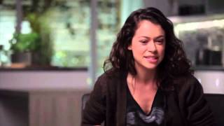 Repeat youtube video Orphan Black Extras: Inside Look - About the Characters