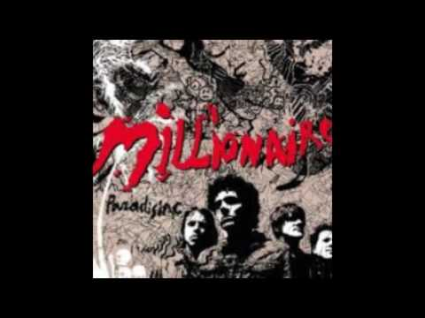 Millionaire* bonus track paradisiac mp3
