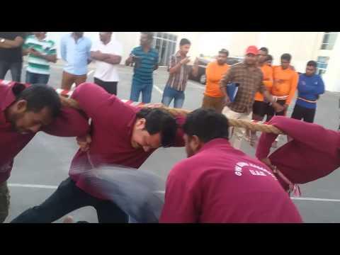 Gym khana kasargod u a e.......boys