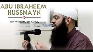 What Is Tawheed || Abu Ibraheem Husnayn
