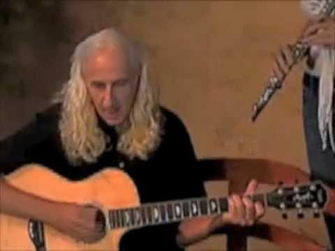 Philip Maffetone Songwriting M4v Youtube