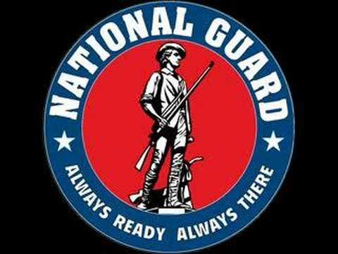 3 Doors Down Citizen Soldier