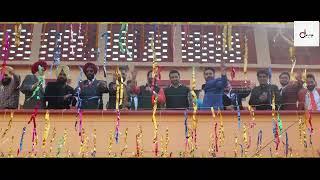 Selfie (Full Video) _ Gurshabad _ Harish Verma