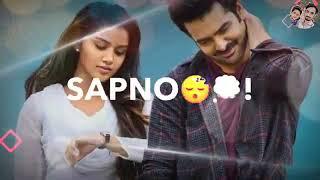 background ringtone music(love ringtone)hindi ringtone new love story ringtone sad ringtone hindi