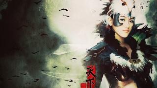 the greatest yodeler summons chicken ninja to fight crimes