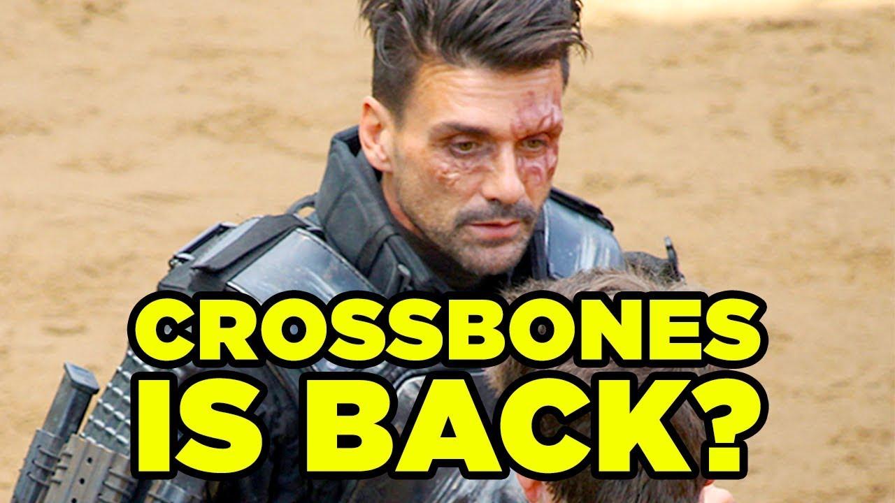 avengers-4-crossbones-returning-frank-grillo-flashback-theory-newrockstarsnews