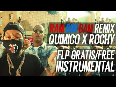 ram-bim-bam-remix-(instrumental-+-flp)-(quimico-x-rochy-rd)