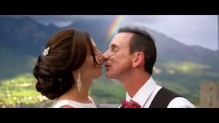 Sandro & Elena Hochzeit