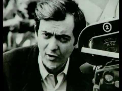 The Making of Dr  Strangelove Ken Adam