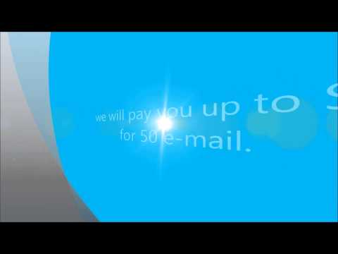 legitimate work from home email sending jobs without investment