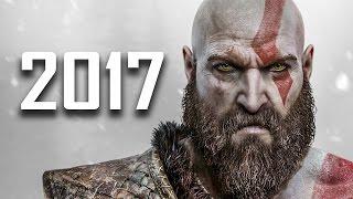 Video TAG BLAST - Game-Game Yang Menanti di 2017!! :D download MP3, 3GP, MP4, WEBM, AVI, FLV November 2017