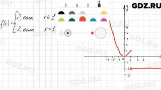 № 39.46 - Алгебра 7 класс Мордкович