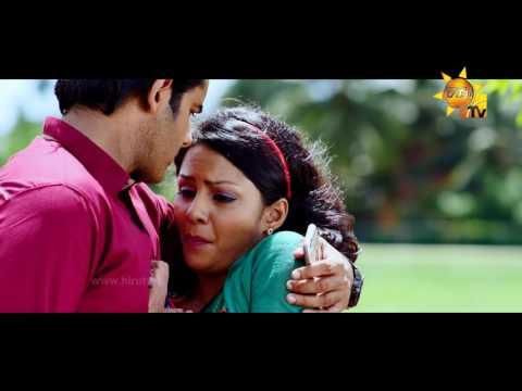 Wassane Premaya Drama Theme Song 2 - Sandaruwan Jayasinghe & Anushka Perera