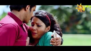wassane-premaya-drama-theme-song-2-sandaruwan-jayasinghe-anushka-perera-www-hirutv-lk