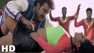 Download Hindi Video Songs - Biryani Bana Ke | Pawan Singh, Priyanka Pandit | Hot Bhojpuri Song | Karz Virasat Ke | HD